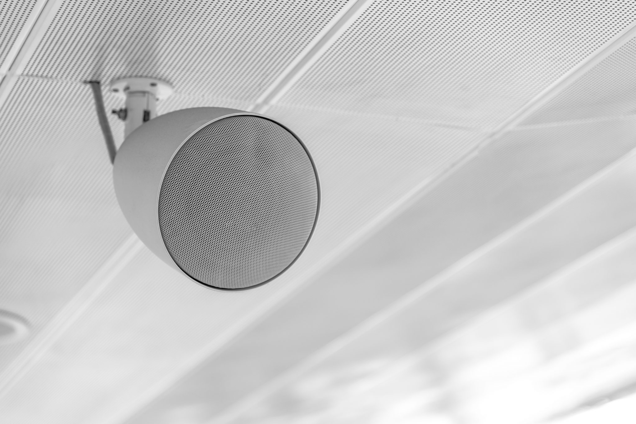 How to Protect Your Outdoor Audio System This Winter