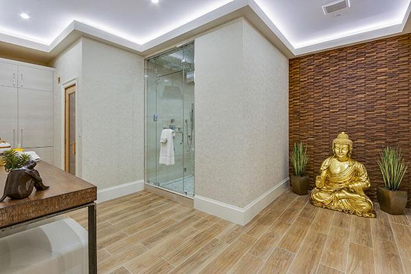 How a Residential Lighting Designer Enhances Your Living Spaces.