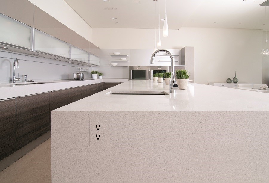 3 Expert Tips to Improve Your Smart Home's Interior Design
