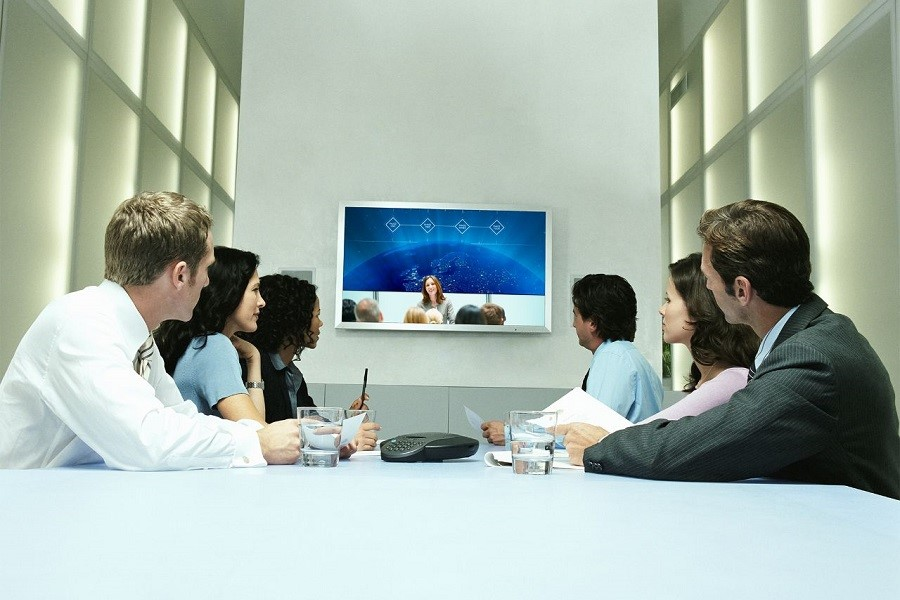 3 Sure Signs You Need to Upgrade Your Video Conferencing Solutions