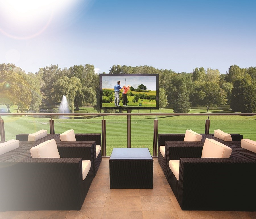 3 Things You Might Not Know About Outdoor Audio Video