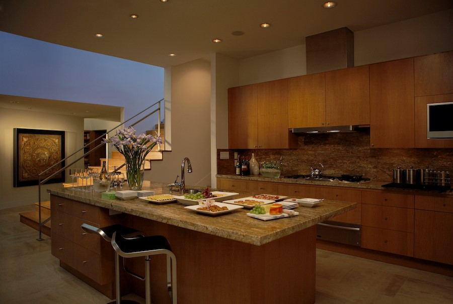 4 Awesome Features Of A Lutron Lighting Control System