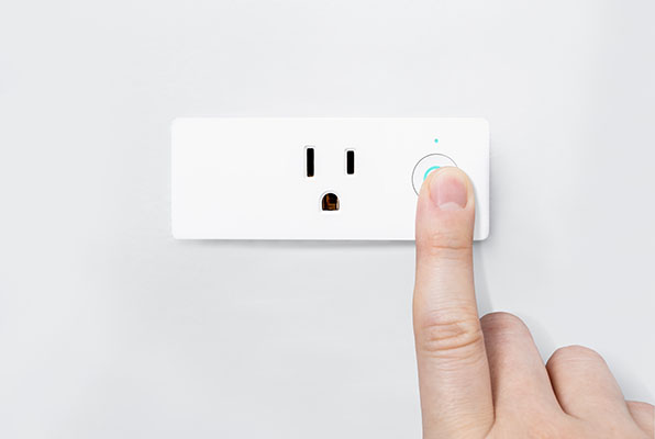 When Smart Plugs Are a Bad Idea