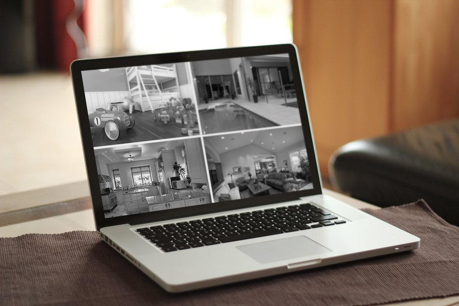 Top 3 Essentials for Your Smart Surveillance System