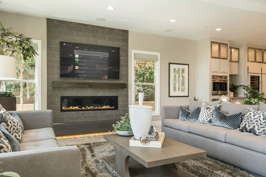 How Home Automation Companies Deliver Top-Notch Service