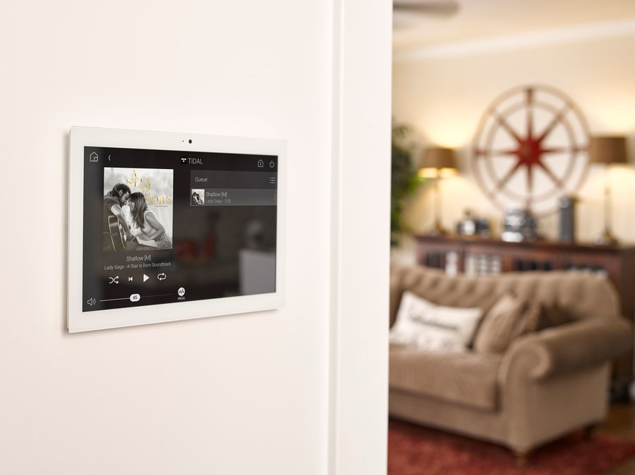 Is Whole Home Audio Worth It?