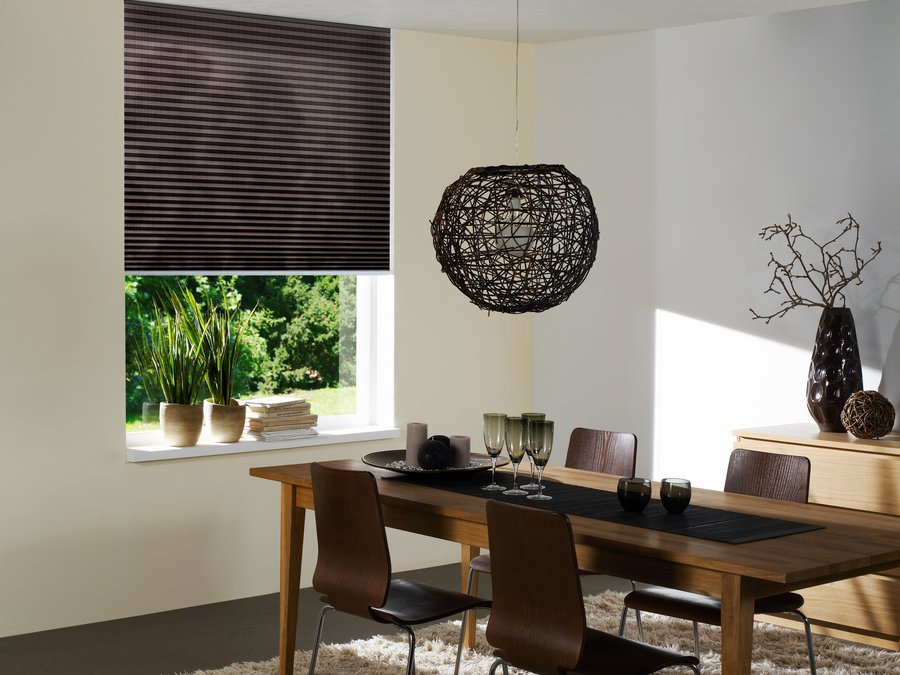Top Benefits of Motorized Shades for Your Daily Lifestyle