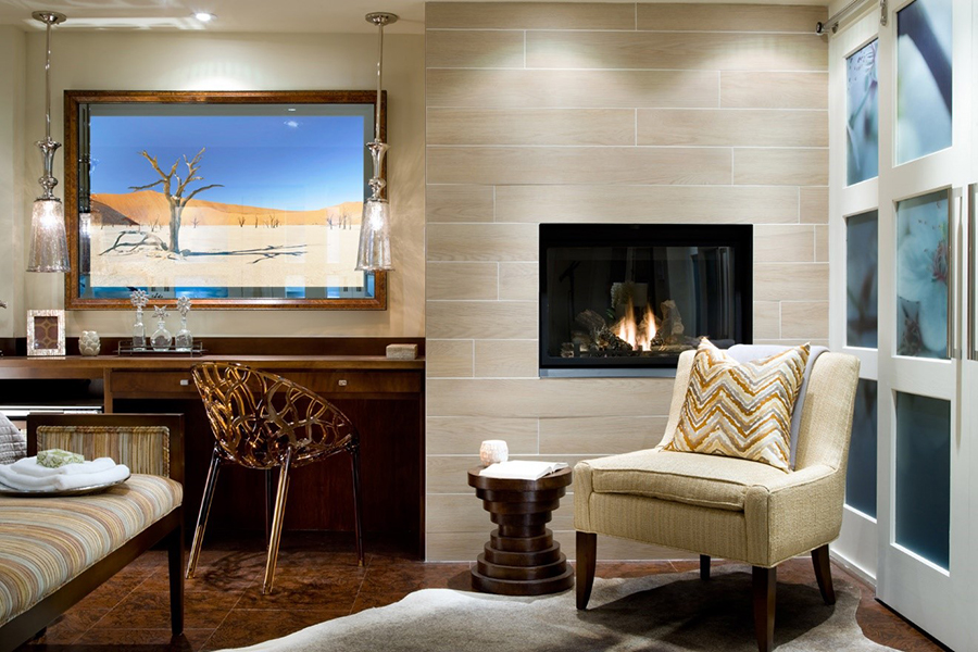 Make Home Automation Yours with Custom Technology Design