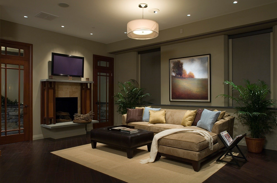 How Can Lighting Control Enhance Your Lifestyle?