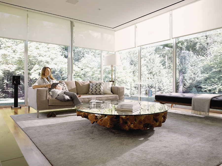 How Can You Create A Green Home With Smart Automation?