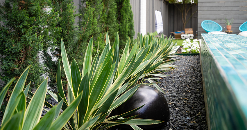 4 Things to Consider When Designing an Outdoor Audio System