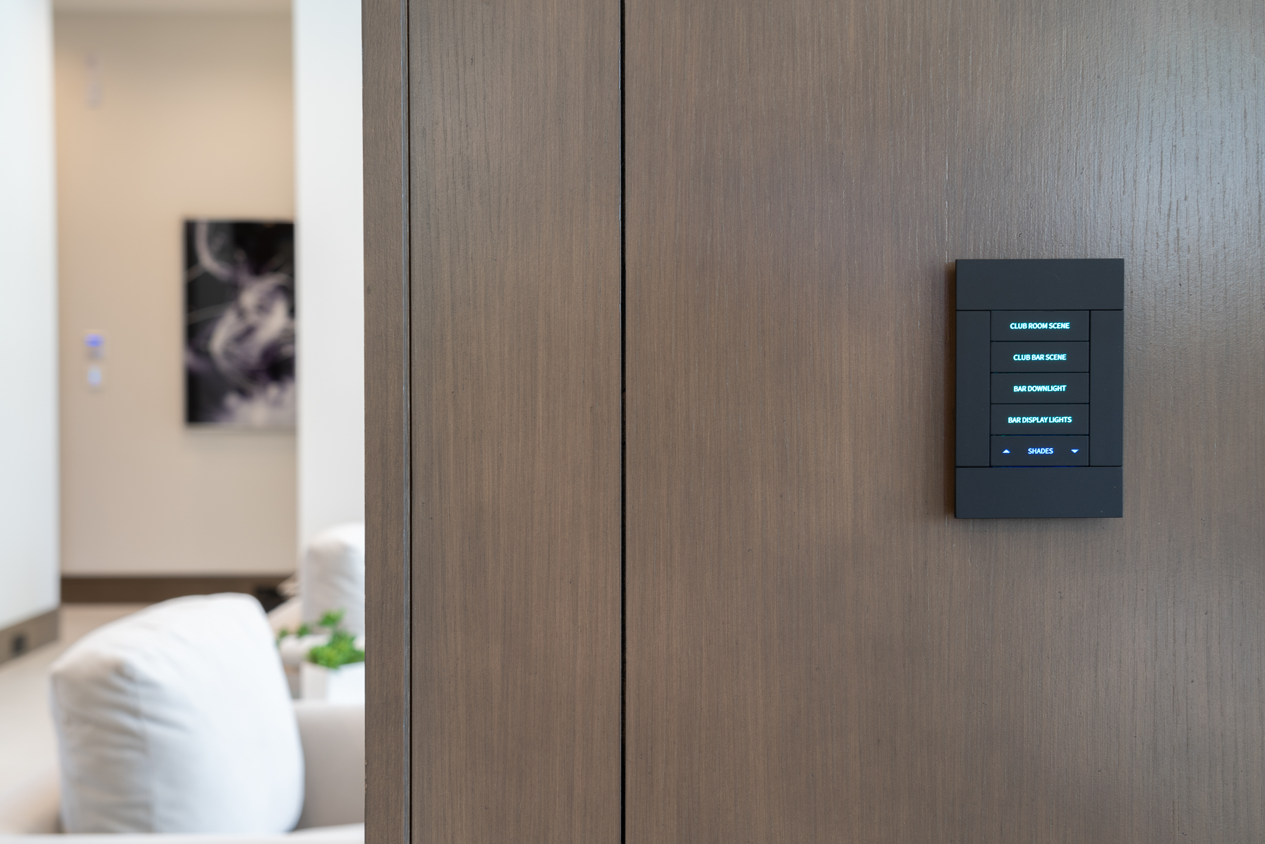 6 Home Automation Scenes Every Smart Home Should Have