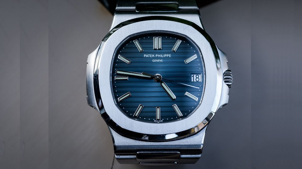 Watches That Add Timeless Style to Your 2019 Look