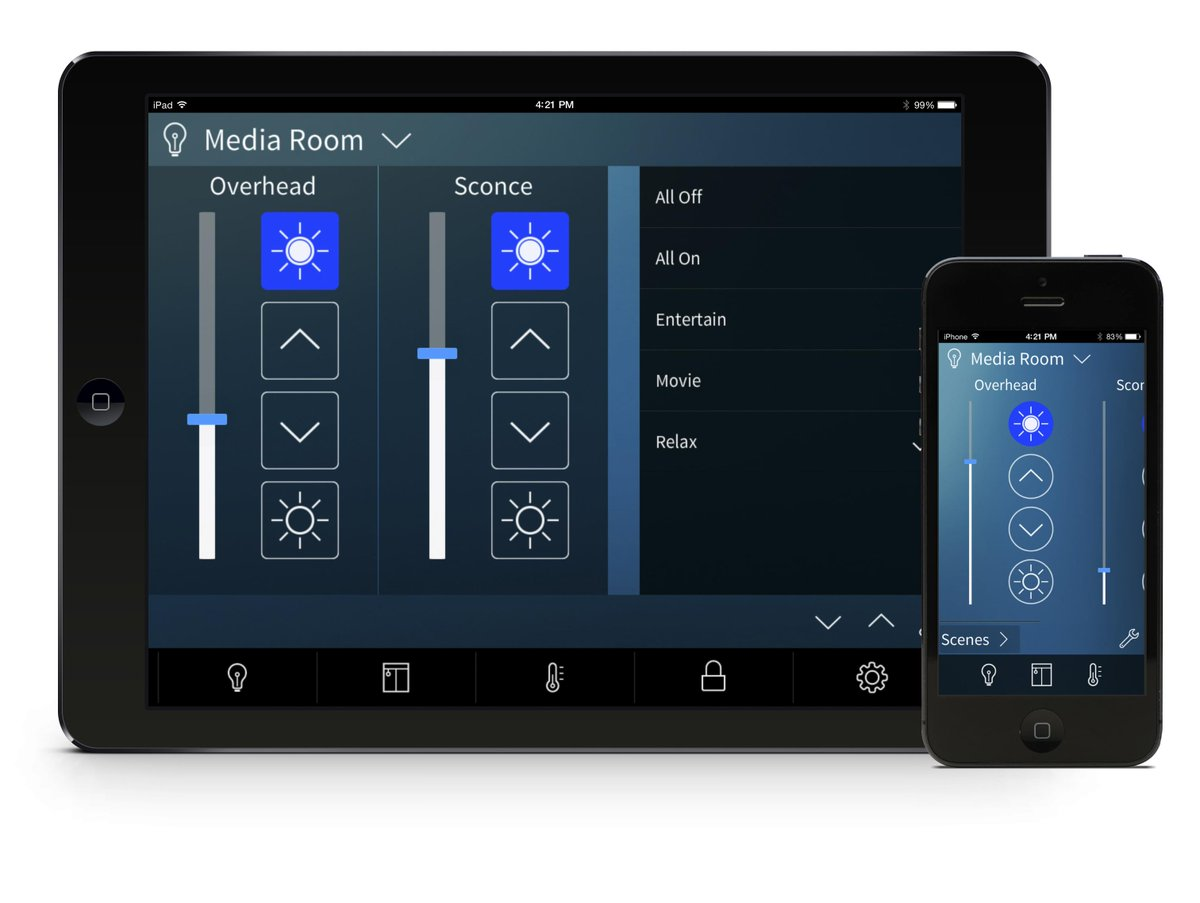 Spectrum Technology Integrators wants to introduce you to Crestron Pyng™