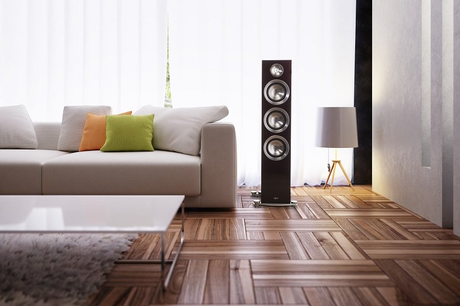 Can Your Multi-Room Audio Sound Better?