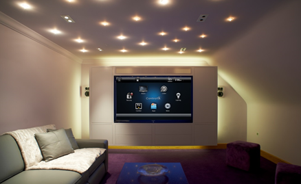 How Many Ways Can You Personalize YOUR Lighting?