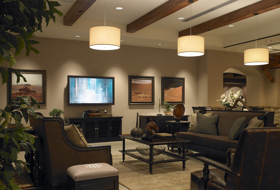 How You Can Enjoy a Wireless Home Lighting Control Solution