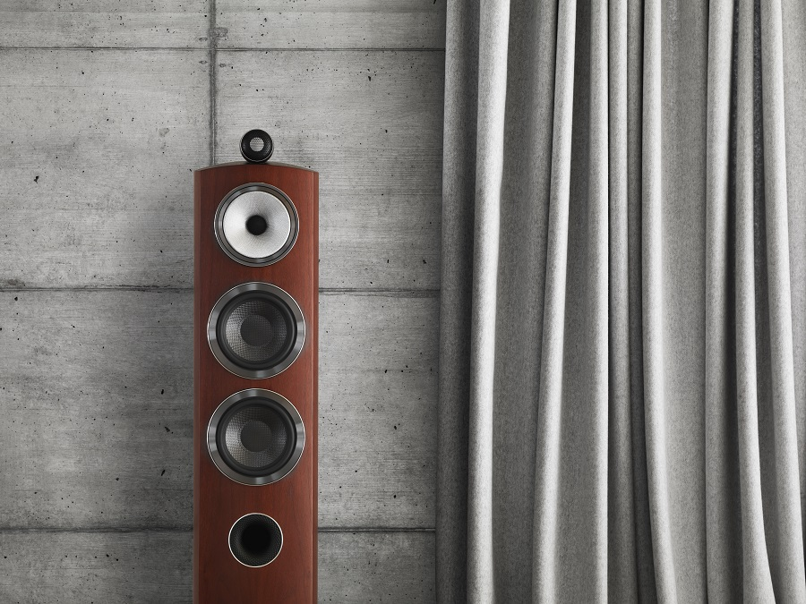 Looking For High-Performance Speakers? Here are 4 to Consider.