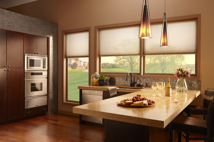 Interior Designers: Why Work With Lutron Lighting and Shades?