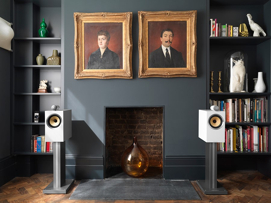 How to Pick Out True High-End Audio
