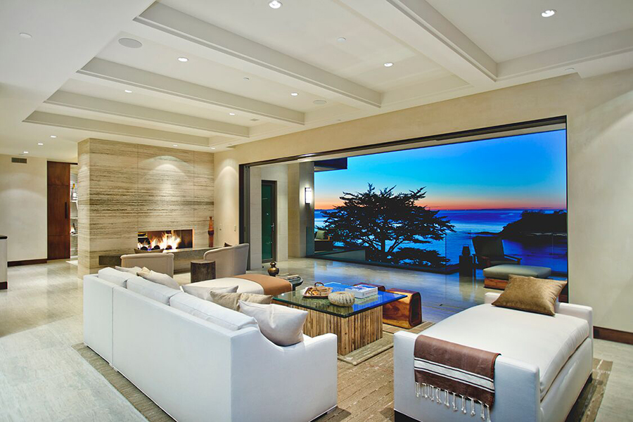 High-Performance Audio, a Staple for Luxury Homeowners