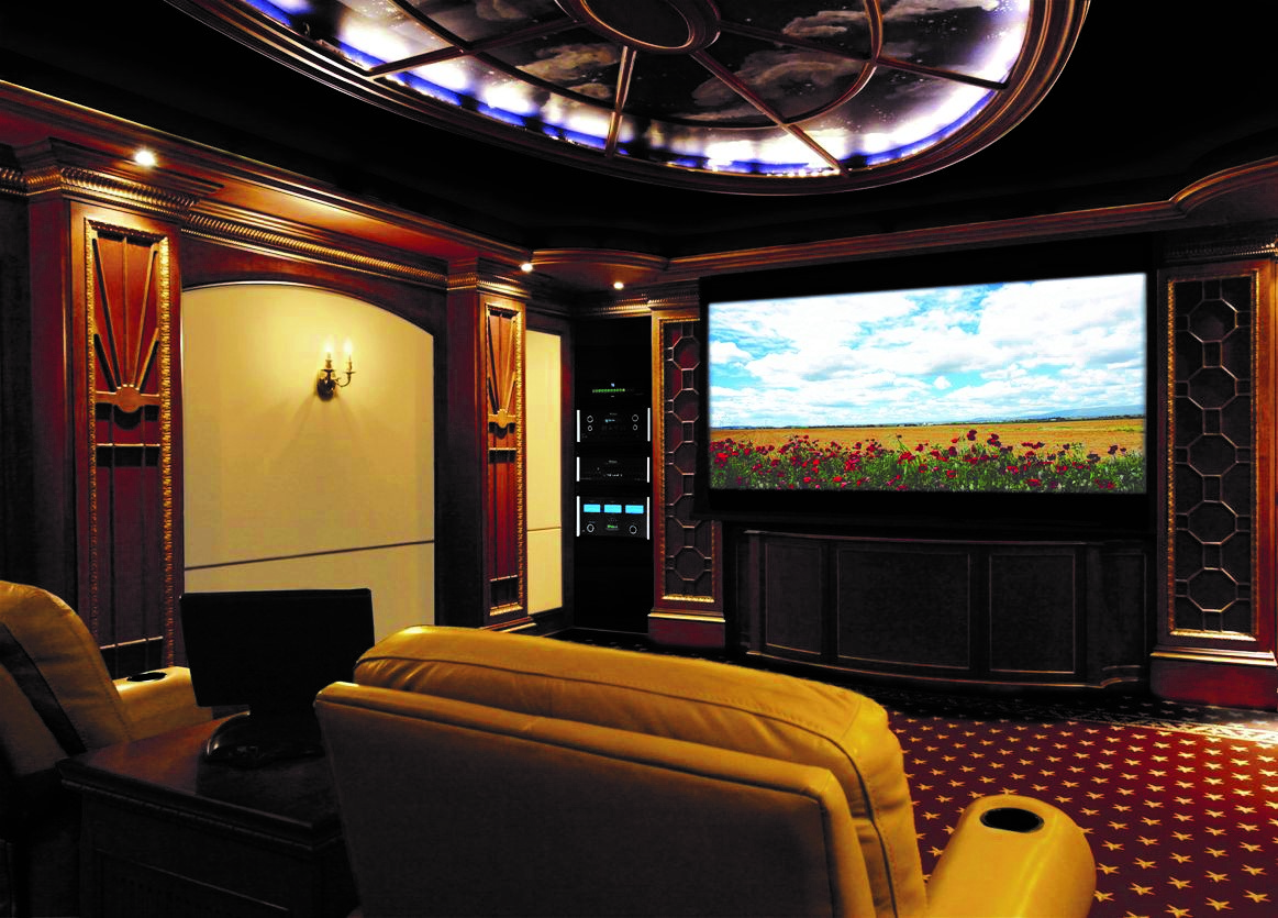 3 Big Home Theater Design Mistakes (And How to Avoid Them)