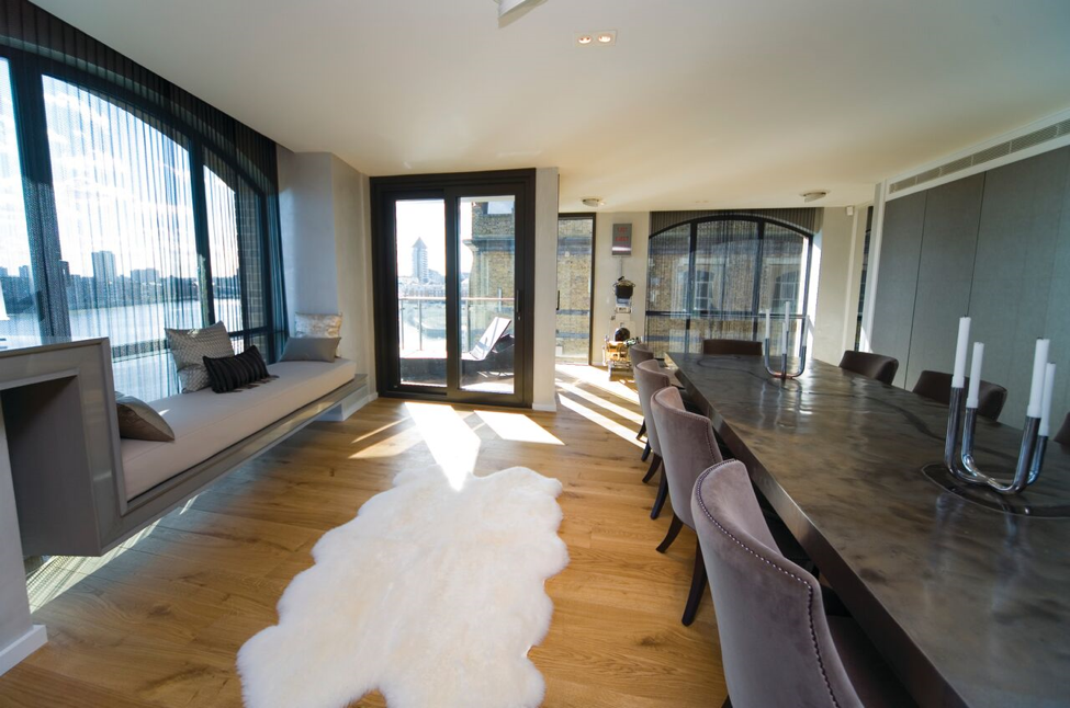 Why We Love Crestron for Customized Home Technology Integration