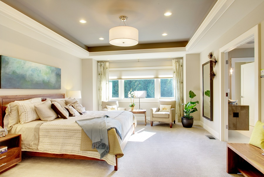 How to Boost Your Home Lighting Control with Scenes