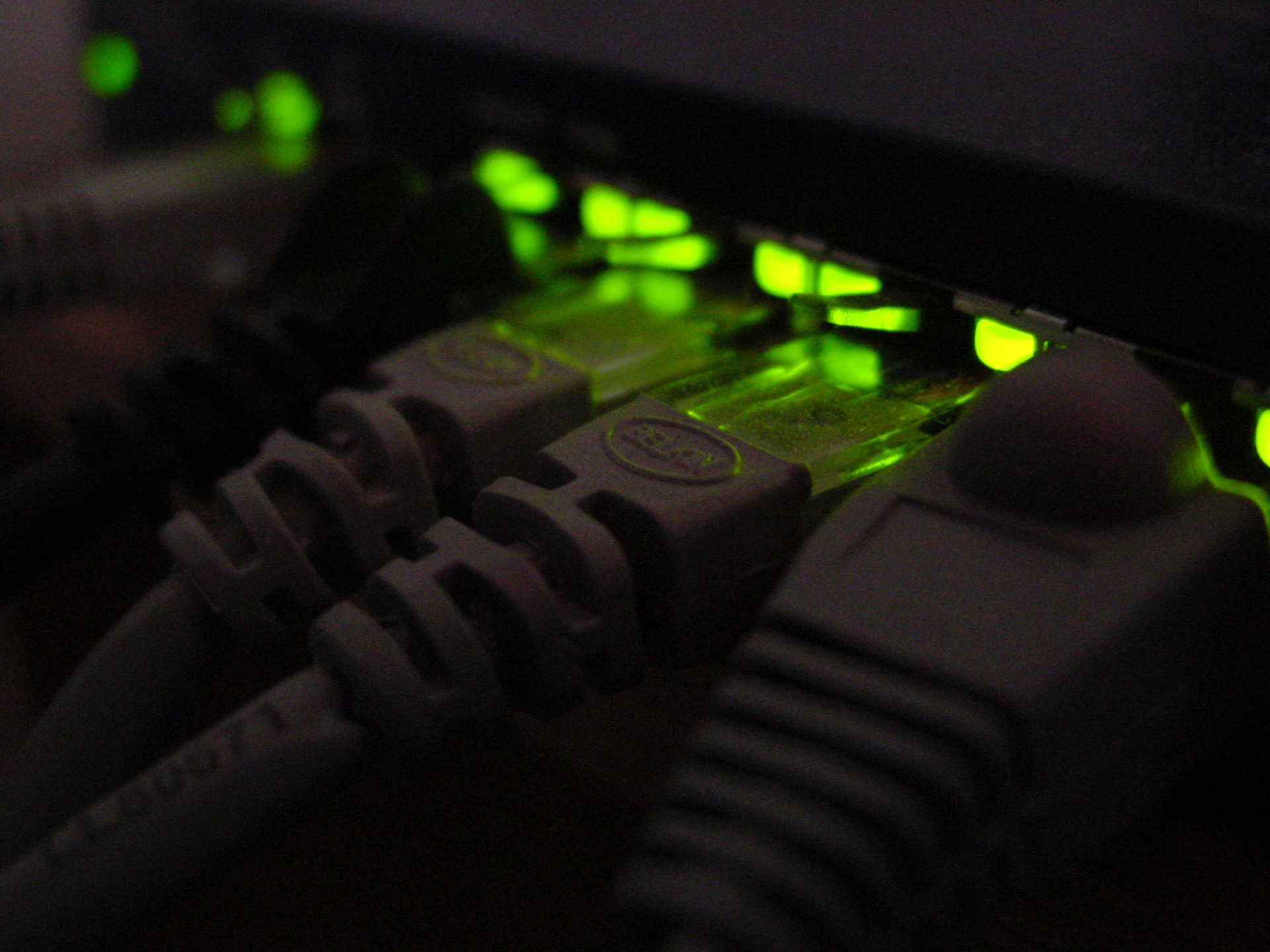 Is Your Home Network Getting the Job Done?
