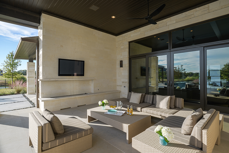How Outdoor Living Specialists Boost Your Outdoor Spaces