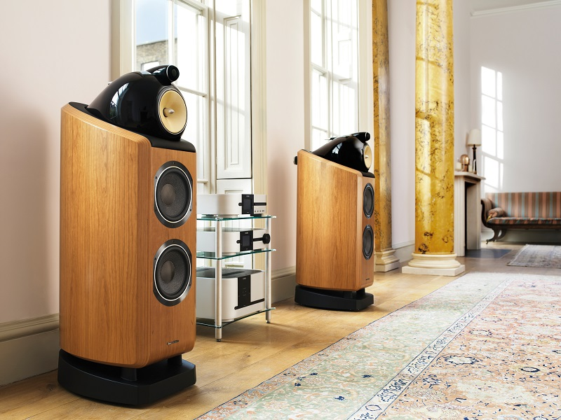 Tips for Installing a Whole Home Audio System