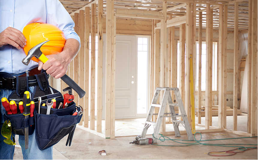 How Can A Builder-Integrator Relationship Benefit Your New Construction?