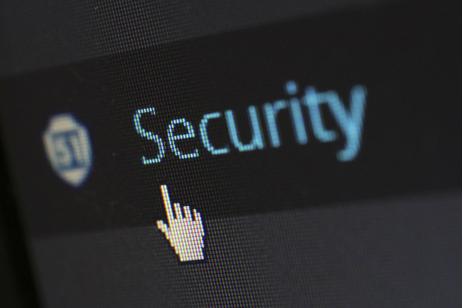 Protecting Your Privacy in the Digital Age