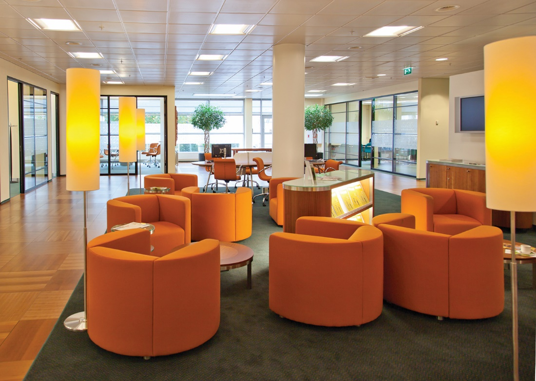 Spruce up Your Medical Spaces with Commercial Audio Video Solutions