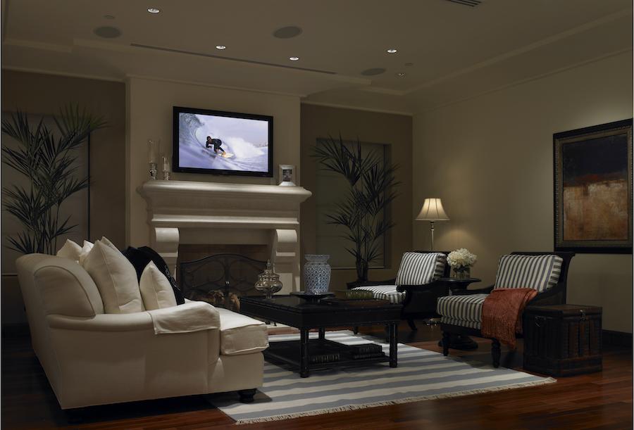 Can You Retrofit Smart Home Technology?