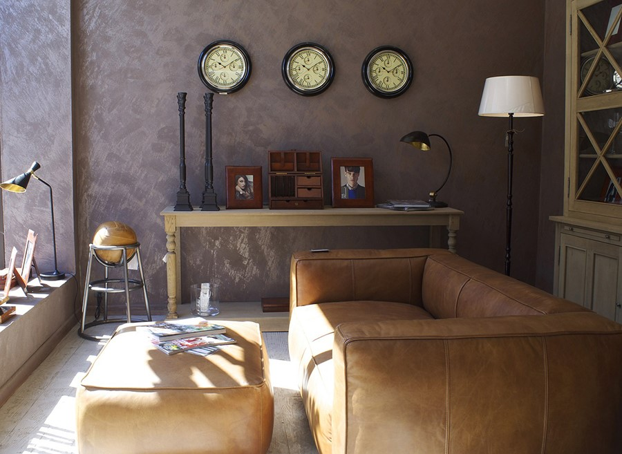 Are Your Furnishings Protected from Sun Damage?