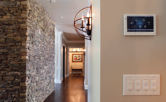 Is Home Automation in Houston One Size Fits All?