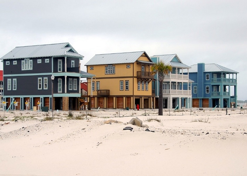 Home Lighting Control: A Smart Upgrade for Your Jersey Shore Vacation Rental Property