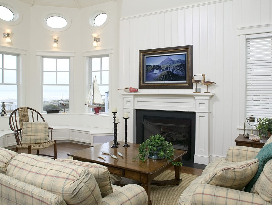 Home Lighting Control Benefits Your Lifestyle and Health