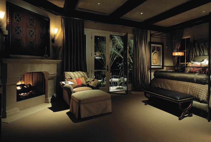 How Can Lutron Lighting Control Affect Your Health?