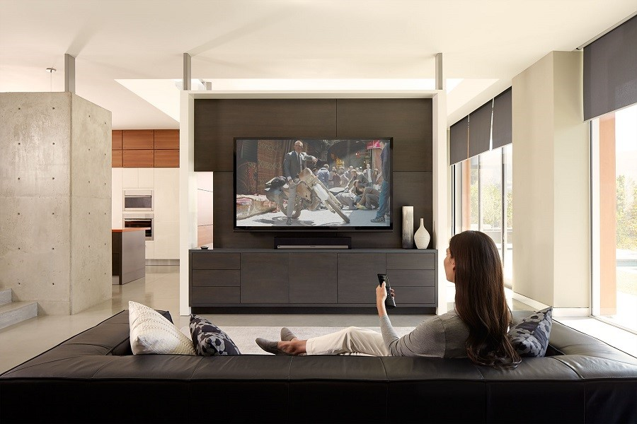 How to Hide Smart Technology with Home Automation Systems