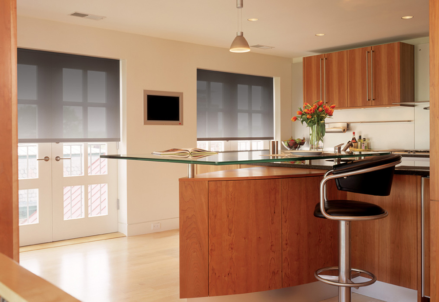 Frequently Asked Questions about Motorized Blinds and Shades