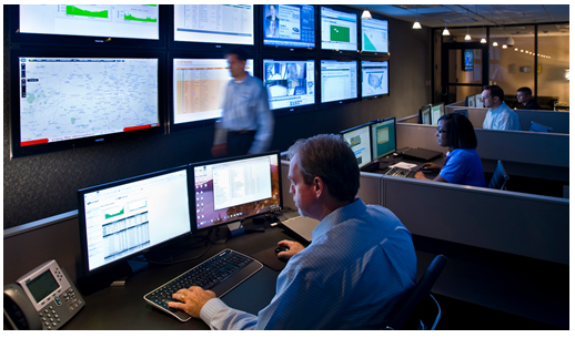 """What IS """"Remote System Monitoring?"""""""
