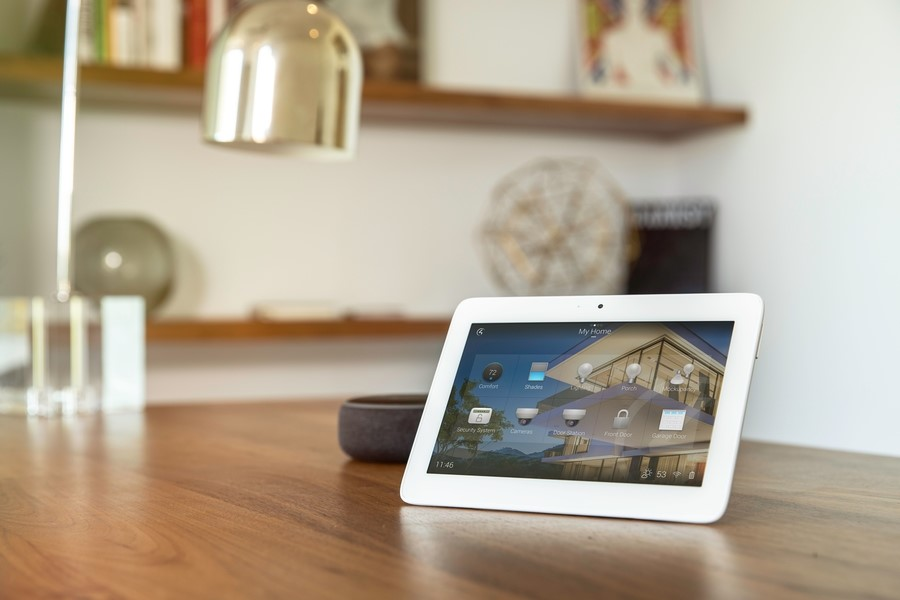 Now is the Perfect Time to Bring Smart Technology to Your Home