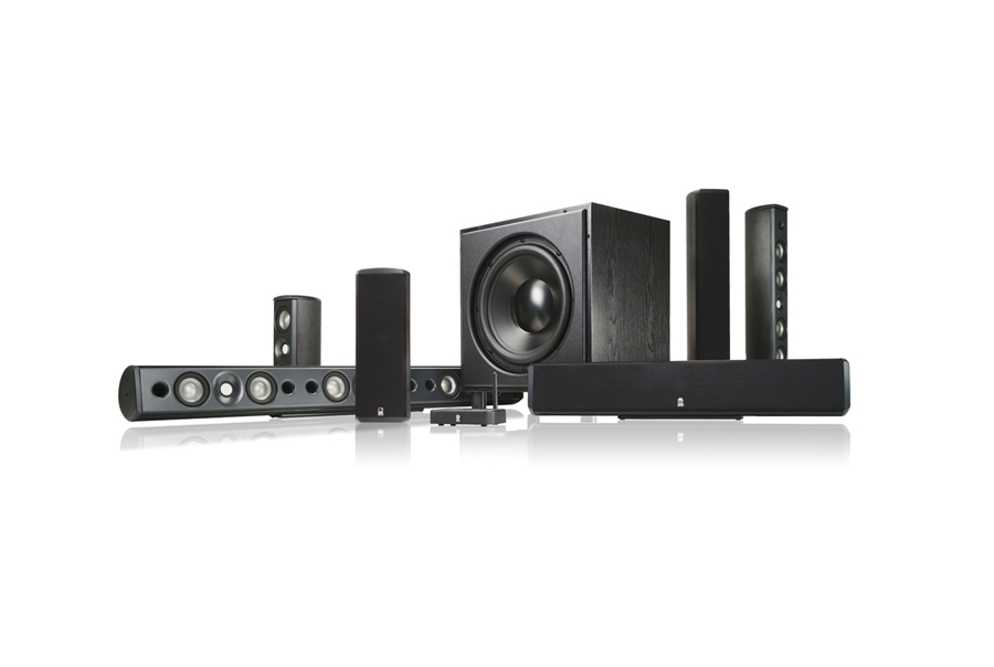 Which Type of Home Audio System is Right for You?
