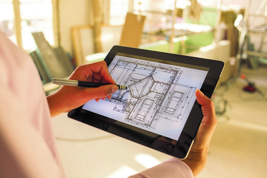 3 Reasons for Builders and Architects to Join the Smart Home Movement
