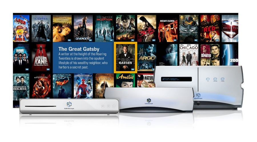 The Best Media Setup for Your Dedicated Home Theater