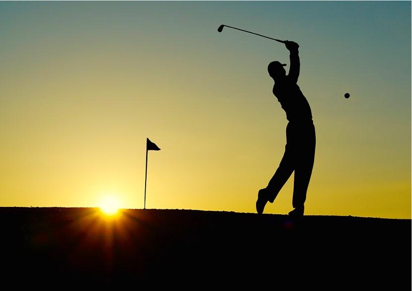 Teeing Off on America's Best Kept Secret Golf Courses