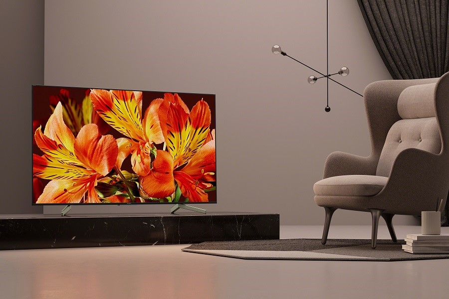 Want a 4K TV? Here Are a Few Key Details to Know First.