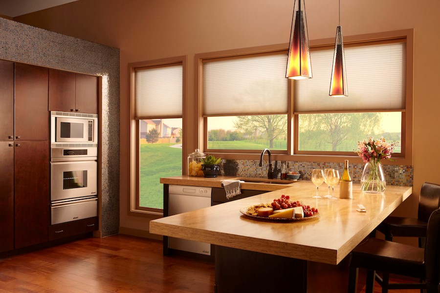 What Can a Lutron Installer Do for My Home?